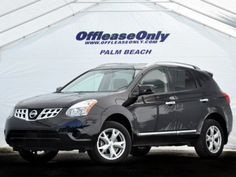 Nissan Rogue SV 2011 I4 2.5L/152 http://www.offleaseonly.com/used-car/Nissan-Rogue-SV-JN8AS5MV7BW289948.htm?utm_source=Pinterest_medium=Pin_content=2011%2BNissan%2BRogue%2BSV_campaign=Cars