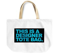 Tote Bag Never too late for a latte Reusable Canvas Grocery Shopping Bag
