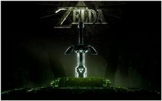 Legends Of Zelda Game Wallpaper | legends of zelda game wallpaper 1080p, legends of zelda game wallpaper desktop, legends of zelda game wallpaper hd, legends of zelda game wallpaper iphone