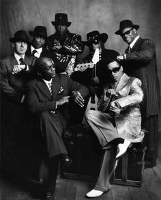 The Time (now The Original 7ven), American funk and dance-pop ensemble, known for their Minneapolis sound. They were assembled by Prince to serve as an outlet for material, while he explored other genres and styles. The band scored numerous hits, including The Bird, Jungle Love, 777-9311, Get It Up, Gigolos Get Lonely Too, The Walk and Cool, mostly on the R&B charts. A rivalry between Prince and the group led them to go their separate ways.