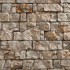 Plaquette de parement pierre naturelle STONEPANEL beige