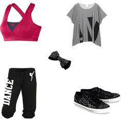 """""""""""Dance wear"""" want it !!! Love it !!! Feel it !!!"""