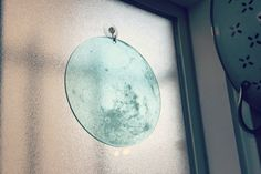 Hey, I found this really awesome Etsy listing at https://www.etsy.com/listing/170590115/window-moon-transparent-full-moon-window