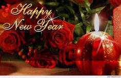 best happy new year images 2017 wishes pictures happy new year 2017 sms if you want enjoy this happy new year 2017 with friends and