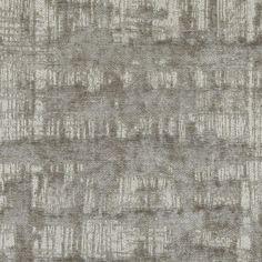 Duralee Fabric - Pattern #DW16036-160 | Duralee