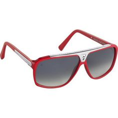 962c9fd92a Louis Vuitton Sunglasses Louis Vuitton Evidence