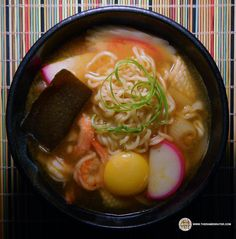 10 ramyeon ideas nongshim food snack recipes 10 ramyeon ideas nongshim food