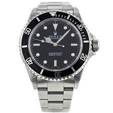 868ac9d0aa3 13 mejores imágenes de Rolex
