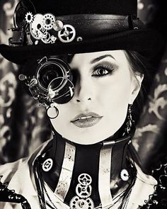 #steampunk  #steampunkstyle  #steampunkphoto  #стимпанк  #стимпанкстиль  #steampunk_ru  #russiansteampunk  #steampunkrussia #русстим  #рашстим #косплей  #cosplay  #steamcosplay #россия  #субкультура  #стимпанкукрашения #фотография #photo #косплеер #неформалы #косплэй  #невероятно #steampunkcosplay #steampunkfashion #косплеер #неовикторианство #костюм #косплэй #girlsofsteampunk