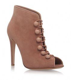 c829b04888 25 Best Crazy shoes images | Shoes heels, Shoes high heels, Court shoes
