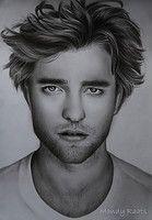 Tips voor portret tekenen