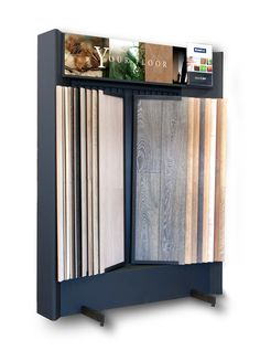 Your Floor Display Tile Showroom, Showroom Design, Stand Design, Home Organization, Tiles, Woodworking, Display, Flooring, Cards