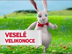 Veselé Velikonoce Eggs, Easter, Funny, Happy, Youtube, Art, Art Background, Easter Activities, Kunst