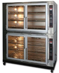 Bakery Equipment .com is your bakery equipment source! New and Used Bakery Equipment and Baking Supplies.
