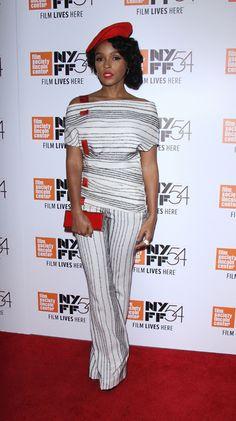 janelle-monae-2016-new-york-film-festival-red-carpet-fashion-vionnet-tom-lorenzo-site-2