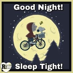 Charlie Brown Y Snoopy, Snoopy Love, Snoopy And Woodstock, Good Night Messages, Good Night Wishes, Good Night Quotes, Good Night Dear, Good Night Sweet Dreams, Peanuts Cartoon