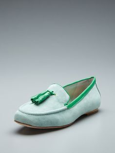 Dolce Vita Shoes Nels Loafer