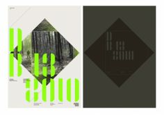 DixonBaxi Creative Agency – Strategy, Identity, Motion, Digital, Print – DixonBaxi Poster