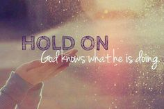 """In the words of Kris Vallaton """"that's a good word right there! The Words, Cool Words, Motivacional Quotes, Bible Quotes, Best Quotes, Faith Quotes, Hope Quotes, Strength Quotes, Biblical Quotes"""
