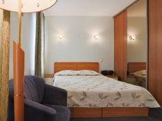 Austrian Yard - Apartments Sweet Home, Yard, Apartments, Interior, Saint Petersburg, Furniture, Russia, Hotels, Home Decor