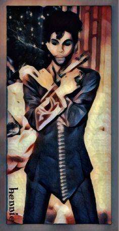 Portrait Art, Portraits, The Artist Prince, Roger Nelson, Prince Rogers Nelson, Joker, Celebrity, Sexy, Gold