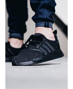 686654e1bab0 nmd black - find cheap adidas nmd pink
