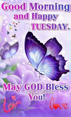 Good Morning And Happy Tuesday tuesday tuesday quotes tuesday gif tuesday images good morning tuesday tuesday animation tuesday pics good morning pics Good Morning Tuesday Wishes, Good Morning Sister, Cute Good Morning Quotes, Good Morning Cards, Good Morning Prayer, Good Morning Happy, Morning Blessings, Good Morning Greetings, Good Morning Images