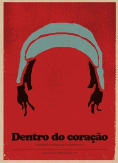 Posters of brazilian famous singers Music Wall, Art Music, Kinds Of Music, Music Is Life, Marriage Bible Verses, Dark Thoughts, Famous Singers, Music Icon, Minimalist Poster