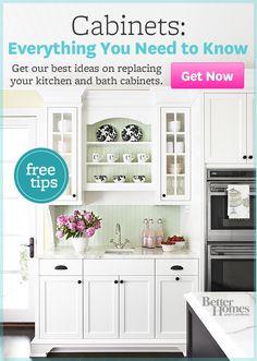 home and garden kitchen designs. Walnut Kitchen Cabinets  Designs Pinterest kitchen cabinets and Kitchens