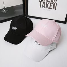 828e9c8485ff8 Drama Queen Hat Embroidered Hats Custom Embroidery Dad Hat Love hats caps  Papi Hats Embro