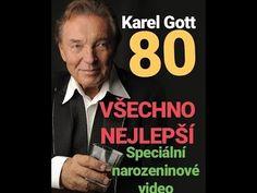 Gott Karel, Idol, Album, Songs, Film, Music, Youtube, Movie, Musica