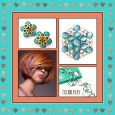 #vintagejewelry #vintagejewellry #giftsforher #vintagegifts #fashion #jewelry #vintagefinds #PlsFollowthx #plsRePinthx #costumejewelry #vintagebling #fashion #vintagefashion #vintagejewelry #jewelry #vintage #signed&unsigned