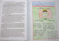 interactive notebooks social studies - Google Search