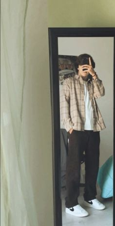 Indie Outfits, Retro Outfits, Dope Outfits For Guys, Cool Outfits, Casual Outfits, Classy Outfits, Fashion Outfits, Mode Streetwear, Streetwear Fashion
