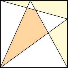 Página/12 :: Contratapa :: La geometría y el pensamiento lateral