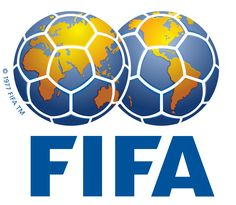 BREAKING NEWS : Switzerland 'seeks Fifa arrests' ~ Pratica Radio Magazine | Top stories|