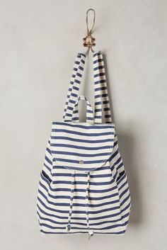 Anthropologie Sailor Stripe Backpack https://www.anthropologie.com/shop/sailor-stripe-backpack?cm_mmc=userselection-_-product-_-share-_-42471029