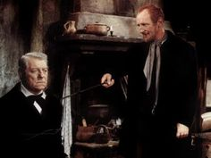 A felejthetetlen Jean Gabin - Montázsmagazin Les Miserables Victor Hugo, Jean Gabin, Cinema, Challenges, Entertaining, Actors, Concert, Youtube, Movies