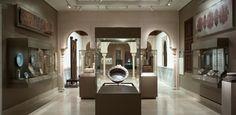 Islamic Gallery 457