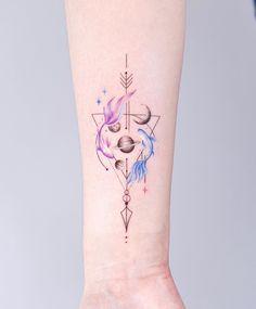 Little Tattoos, Mini Tattoos, Love Tattoos, Small Tattoos, Tatoos, Megaman Tattoo, Unique Tattoos For Women, Small Tattoo Designs, Bohemian Wedding Dresses