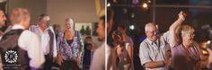 Andrew's Cambridge – Kain + Monica Perspective Photos, St Andrews, A Team, Cambridge, Photographers, Cinema, Wedding, Fashion, Moda