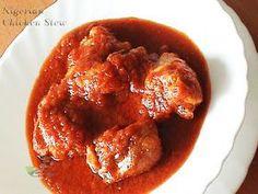 Nothing found for Nigerian Chicken Stew Tomato Based Nigerian Food Recipes Nigerian Food Tv Stew Chicken Recipe, Chicken Recipes, Stuffed Pepper Soup, Stuffed Peppers, Nigerian Stew, Nigeria Food, West African Food, African Stew, Stewed Tomatoes