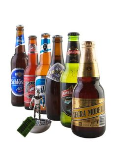Win Moonpig's Father's Day World Cup Beer Set Worth £30 |
