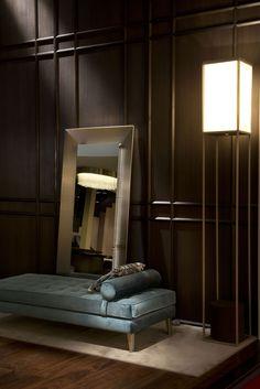 Резултат с изображение за paolo castelli lighting
