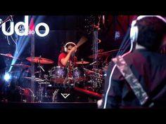 Zoheb Hassan, Dheeray Dheeray, Coke Studio Season 7, Episode 4 - YouTube