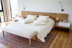 6 tips para una iluminación perfecta en tu dormitorio  Decohunter. Como siempre te hemos dicho, antes de empezar cualquier proyecto en tu casa, es importante saber qué uso le vas a dar. Lo mismo pasa en el momento de definir el tipo de iluminación para tu dormitorio.  Leer más aquí