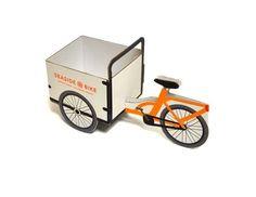 Köp Cykel i miniwell i One Stop Webshop från CA Andersson