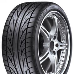 Dunlop Tires, Performance Inspired, Buy Tires, Tires Online, Performance Tyres, Alloy Wheel, Tired, Walmart, This Or That Questions
