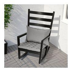 Du Bist Auf Der Suche Nach Passenden Balkon U0026 Gartenmöbeln? Entdecke Jetzt  Online U0026 In Deinem IKEA Einrichtungshaus Unsere Günstigen Angebote.