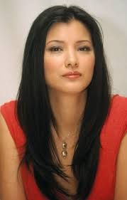 Kelly Hu photos, images and pictures celebrities, 16 Kelly Hu, Beautiful Asian Women, Beautiful Celebrities, Beautiful Actresses, Celebrity Pictures, Girl Pictures, Asian Woman, Asian Girl, Divas